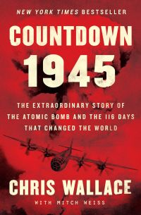 Image de couverture (Countdown 1945)