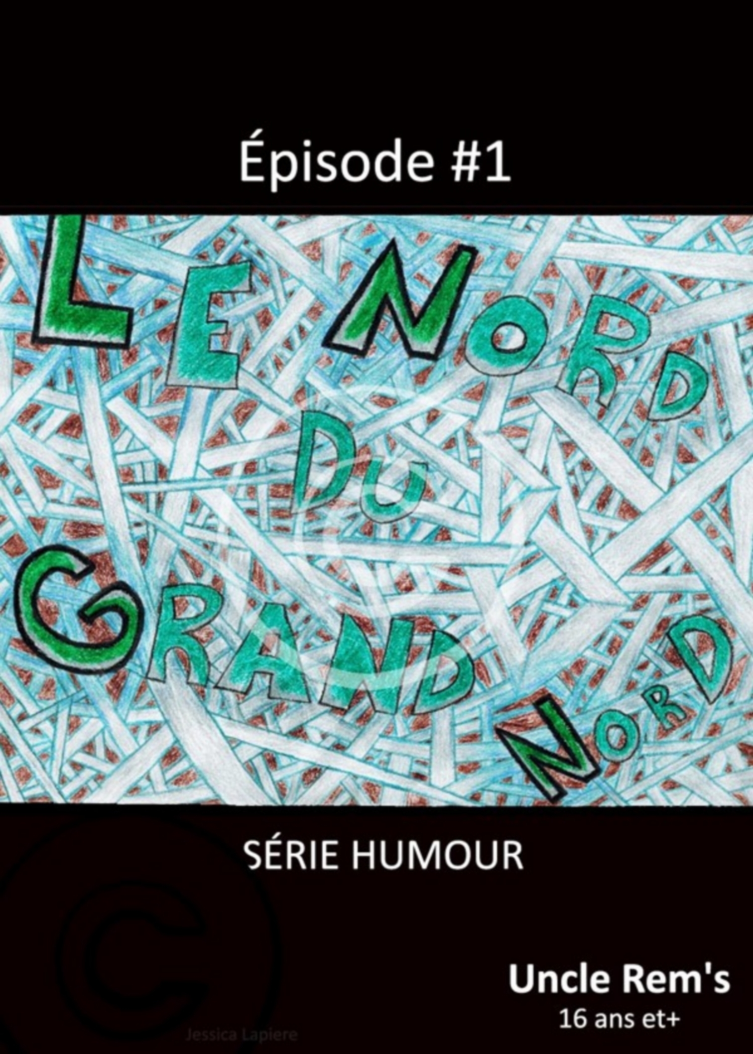 Le Nord du Grand Nord