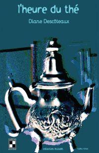 Image de couverture (L'heure du thé)
