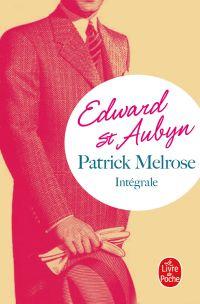 Patrick Melrose, l'intégrale