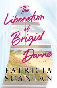 Image de couverture (The Liberation of Brigid Dunne)