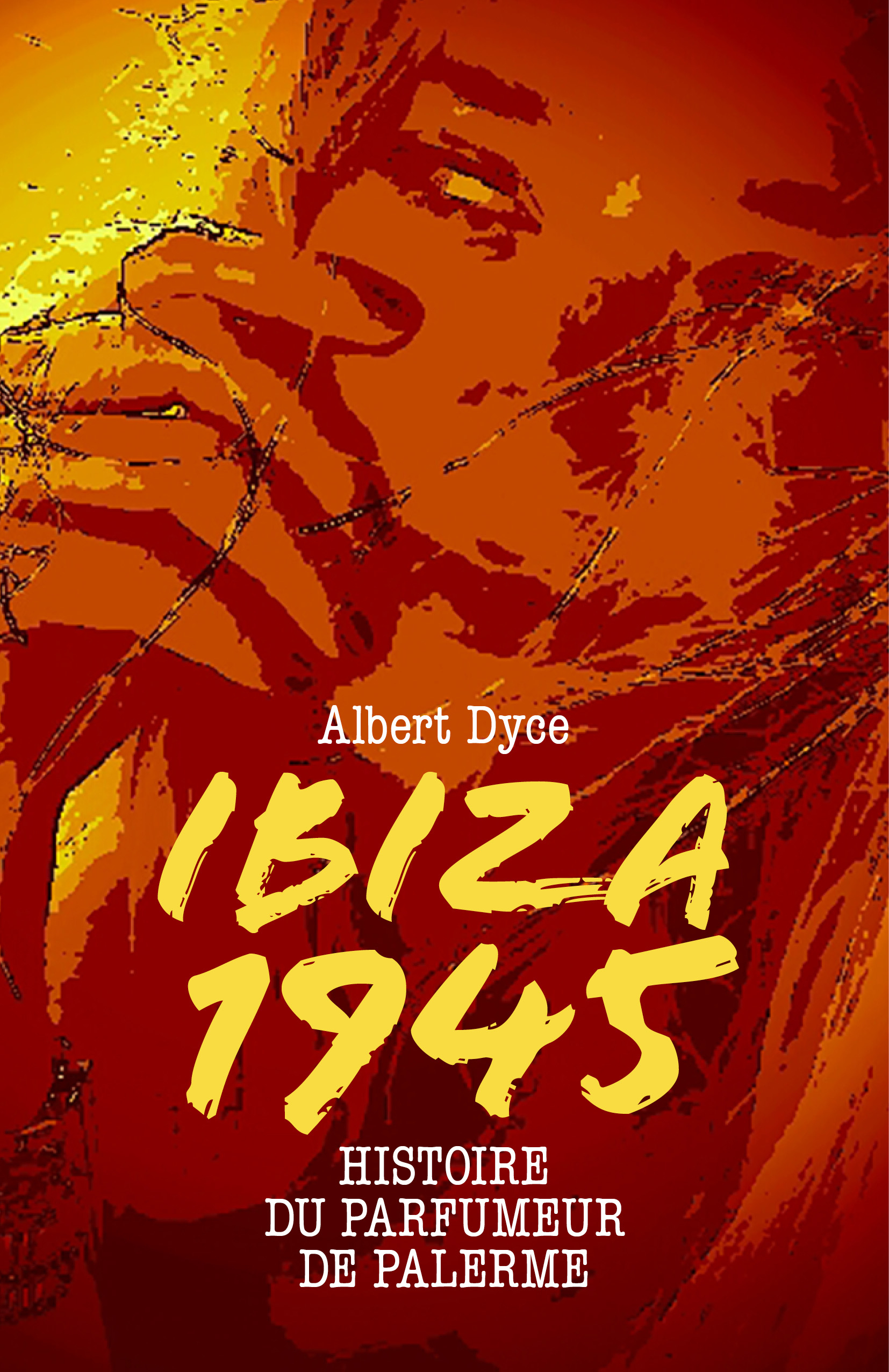 Ibiza 1945
