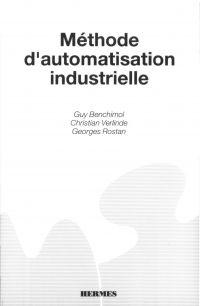 Méthode d'automatisation in...