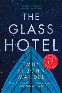 Image de couverture (The Glass Hotel)