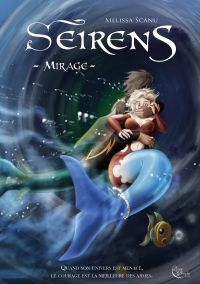 Seirens - Tome 2