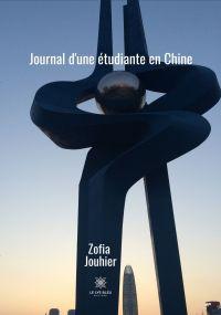 Journal d'une étudiante en Chine