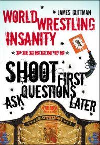 World Wrestling Insanity Pr...