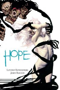 Cover image (Hope)