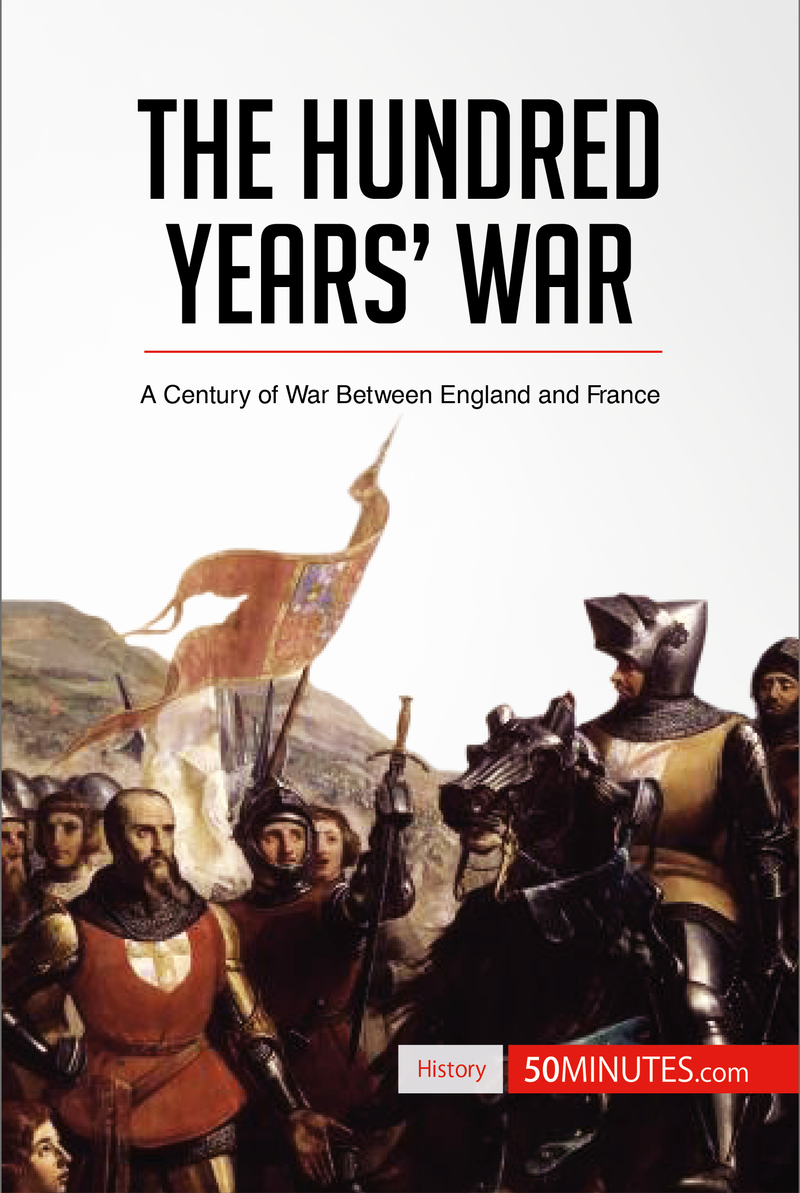 The Hundred Years' War