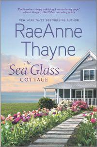 Image de couverture (The Sea Glass Cottage)