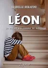Image de couverture (Léon)