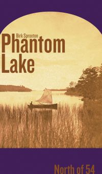 Phantom Lake