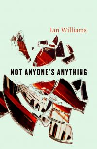 Not Anyone's Anything
