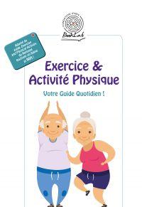 Exercice & Activité Physique