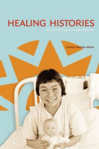 Cover image (Healing Histories)