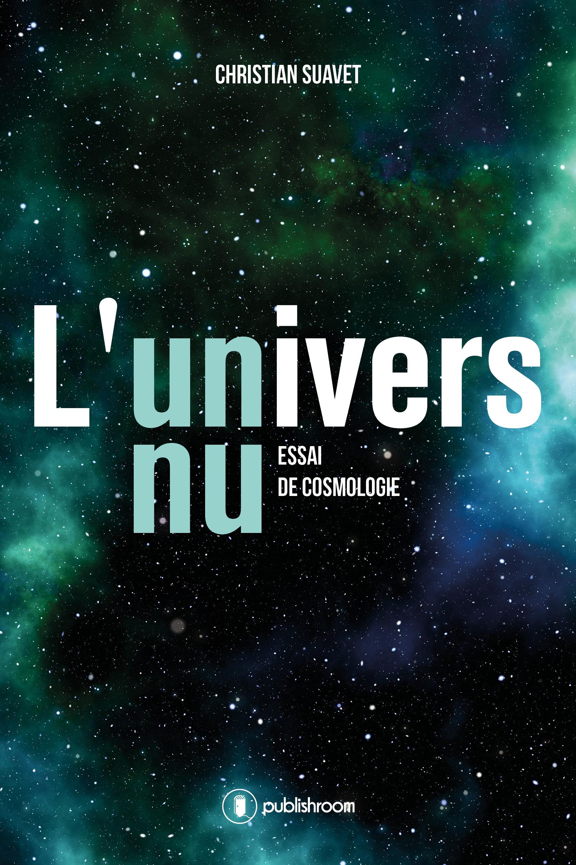 L'univers nu