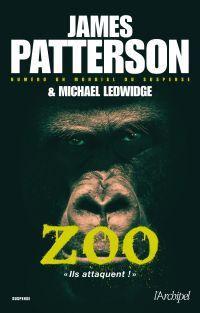 Image de couverture (Zoo)