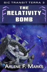 The Relativity Bomb