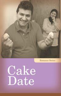 Cake Date