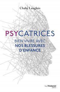 Psychatrices