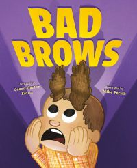 Bad Brows