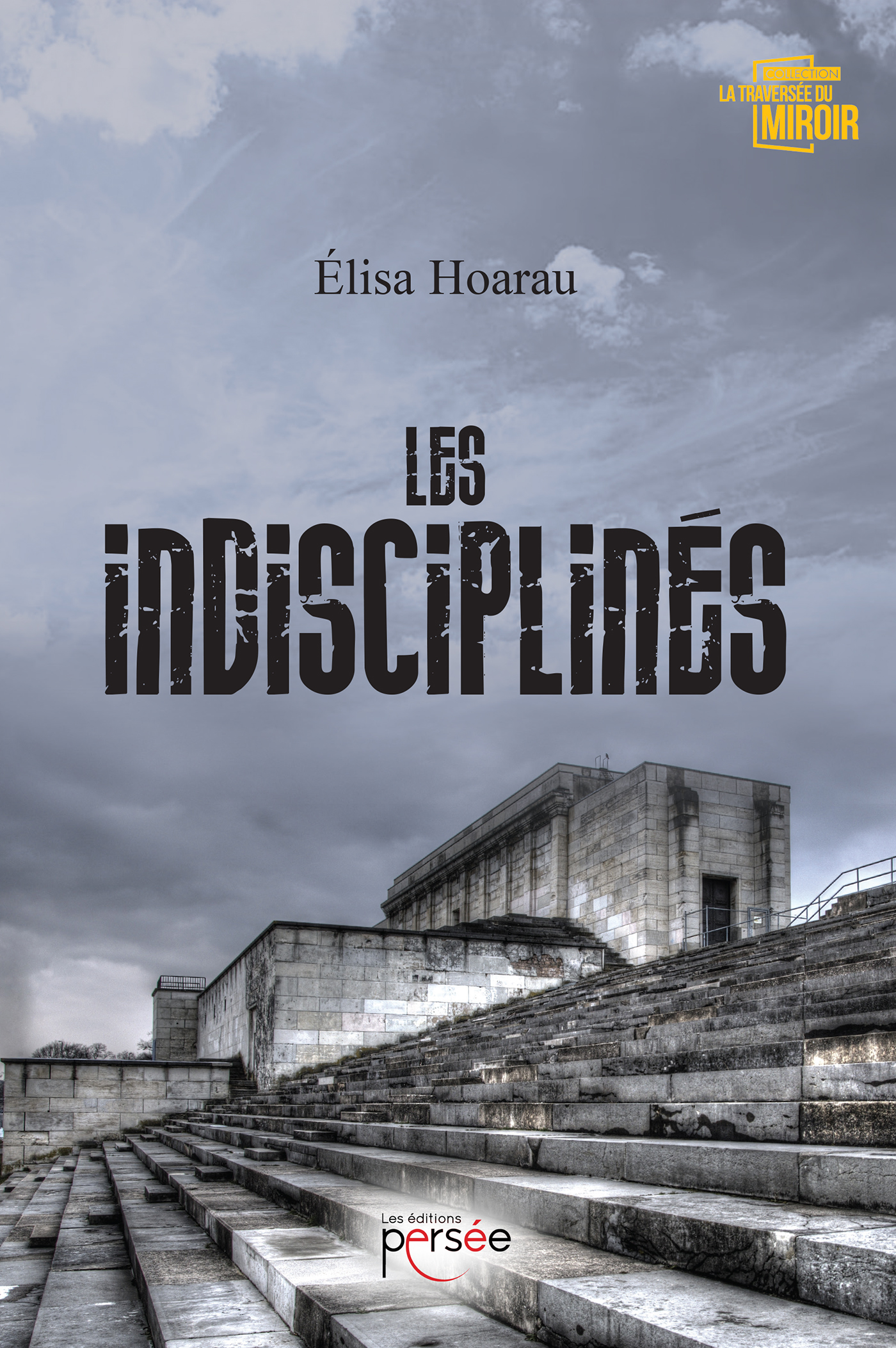 Les Indisciplinés