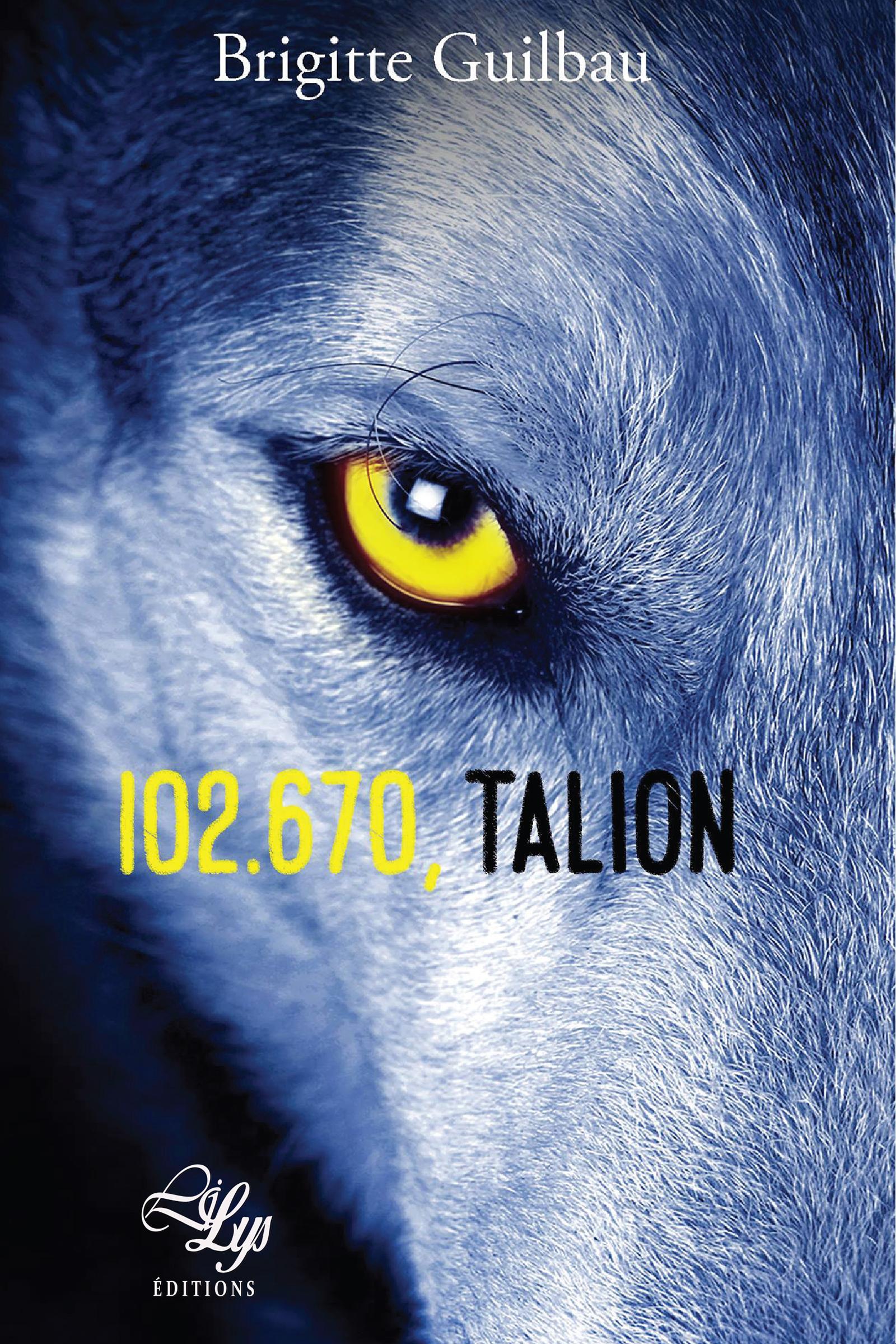 102.670, Talion