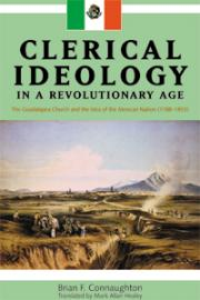 Clerical Ideology in a Revolutionary Age