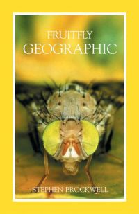 Fruitfly Geographic