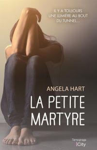 La petite martyre