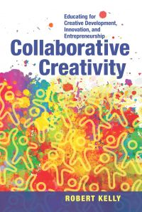 Cover image (Collaborative Creativity)