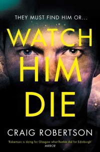 Image de couverture (Watch Him Die)