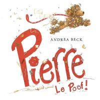 Image de couverture (Pierre Le Poof)