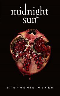 Image de couverture (Midnight Sun - Saga Twilight (édition française))