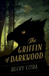 Griffin of Darkwood