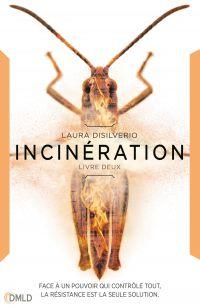 Incinération