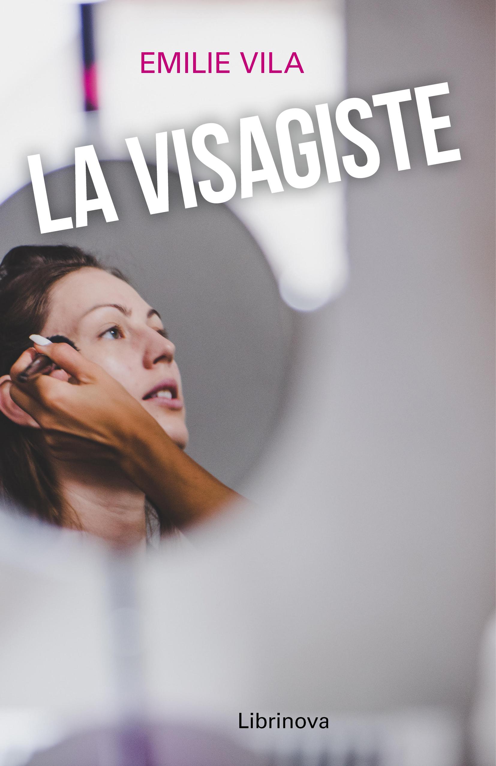 La Visagiste