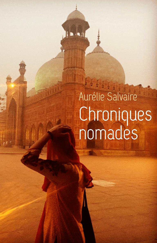 Chroniques nomades
