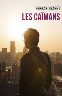 Les Caïmans