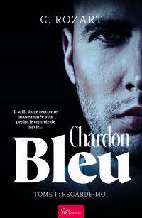 Cover image (Chardon bleu - Tome 1)