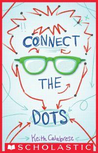 Image de couverture (Connect the Dots)