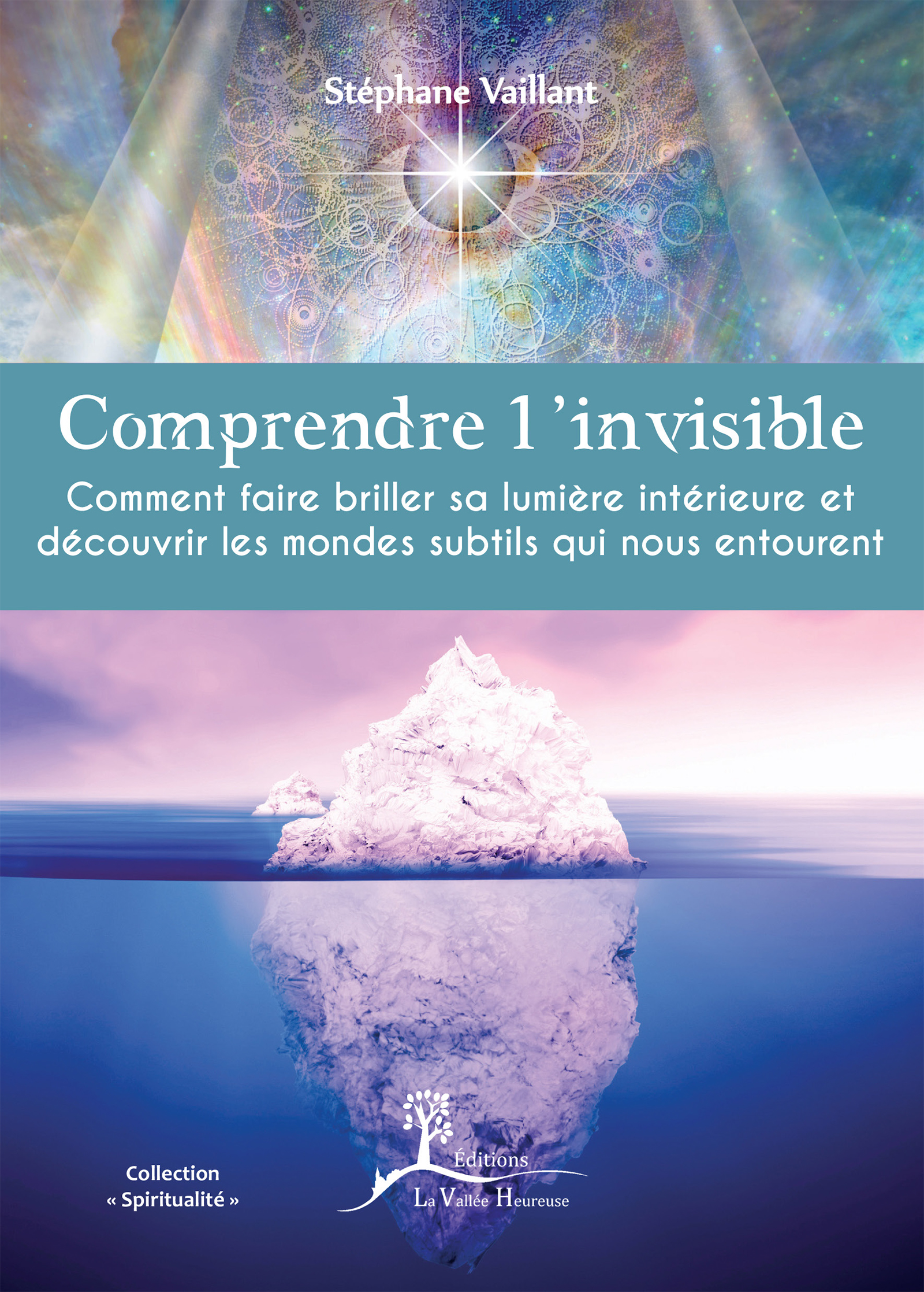Comprendre l'invisible
