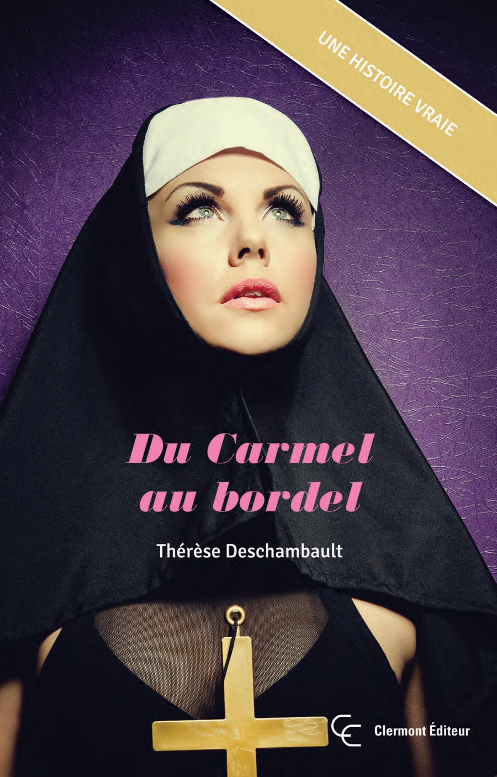 Du Carmel au bordel