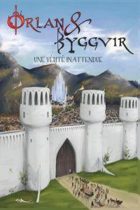 Orlan & Bygvvir