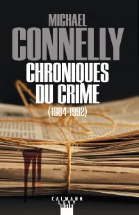 Image de couverture (Chroniques du crime)