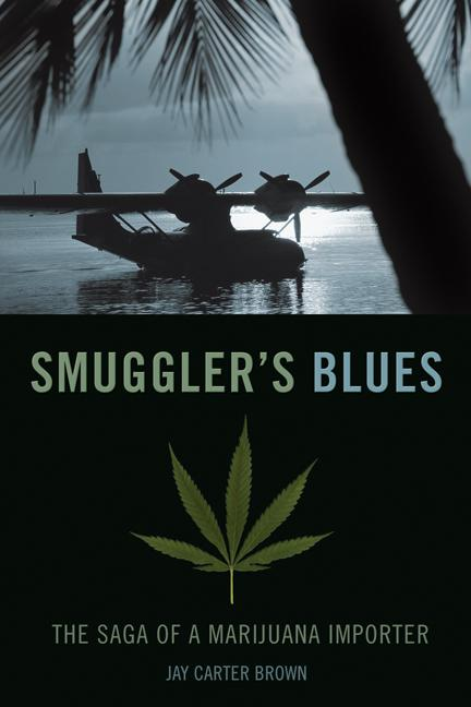Smuggler's Blues
