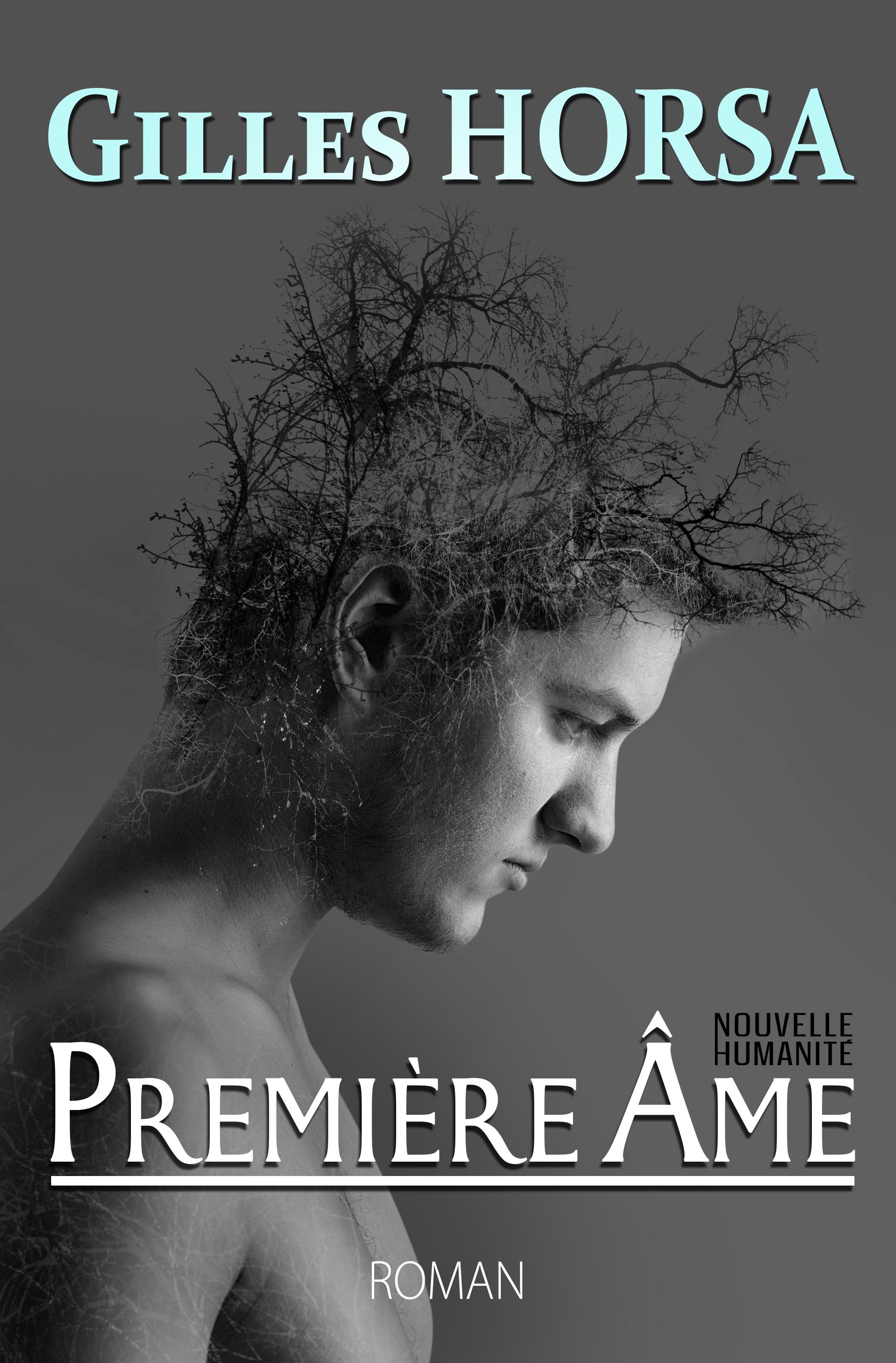 PREMIERE AME - NOUVELLE HUMANITE