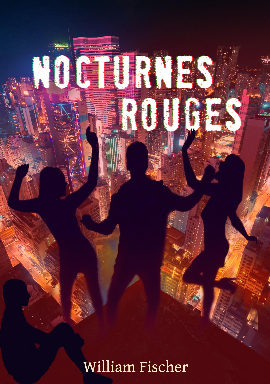 Nocturnes Rouges