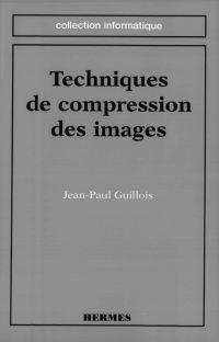 Techniques de compression d...
