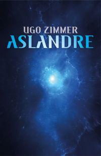 Aslandre